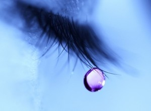 tears_dropping_an_instant_picture_165504